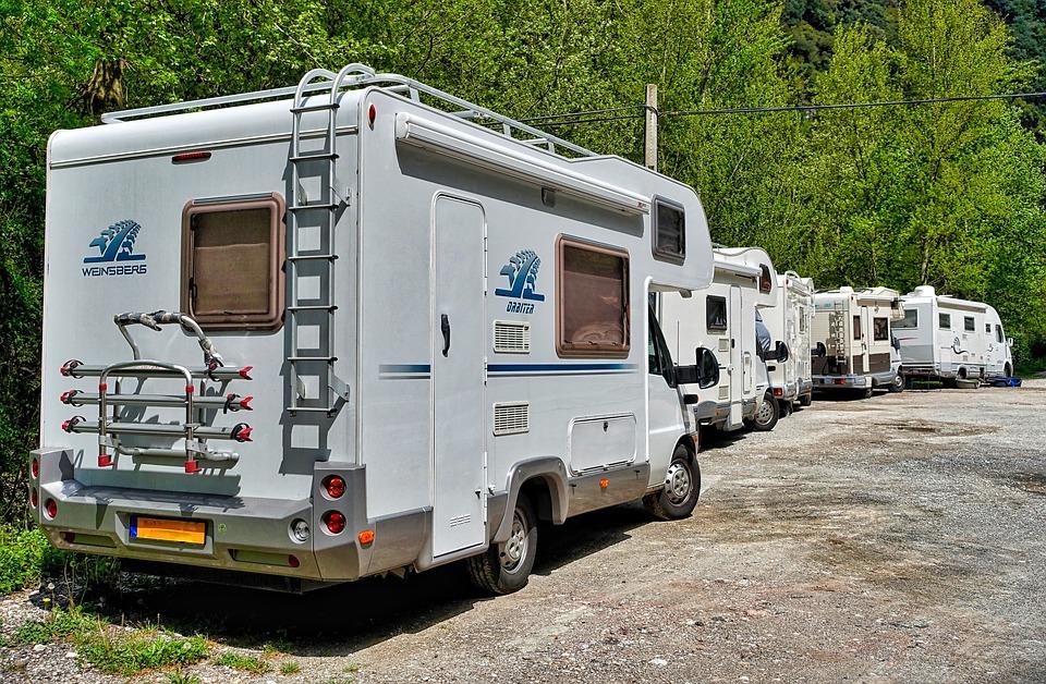materassi per camper, roulotte e barche - prezzi, offerte e consigli