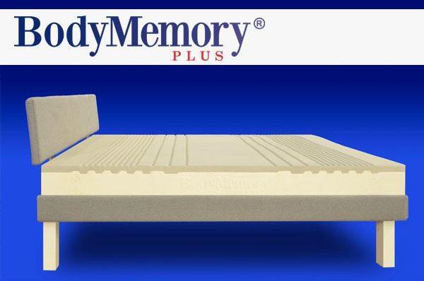 Materassi Memory Fabricatore.Marchi Archivi Guida Materassi