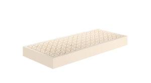 materasso lattice Bedding Optima