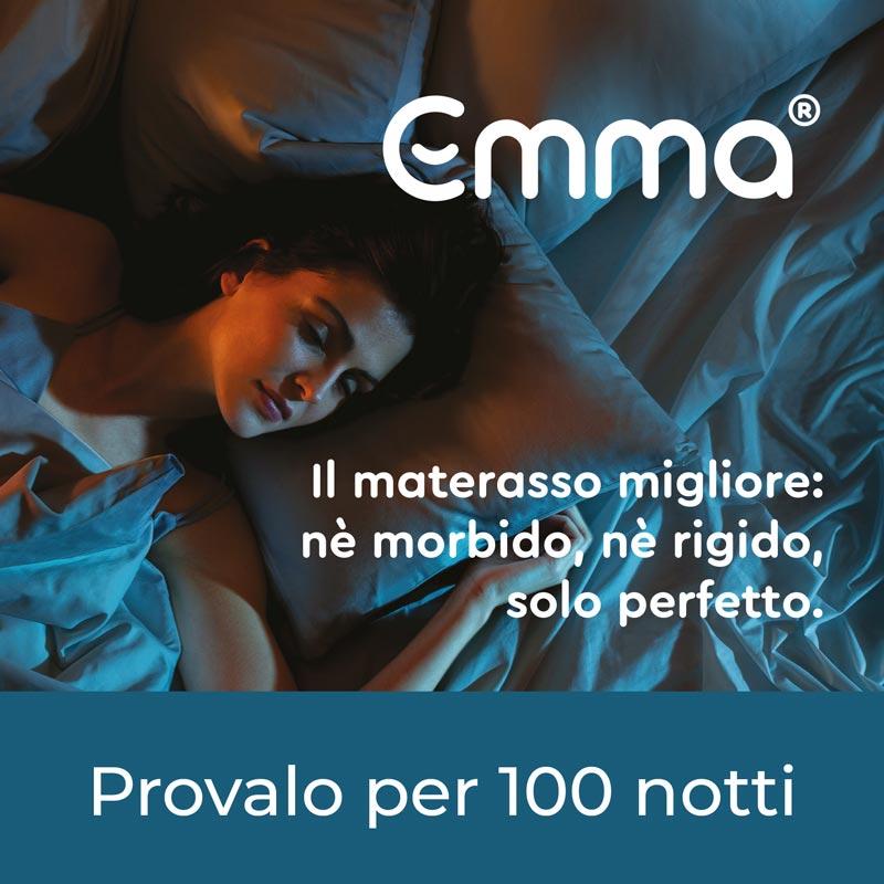 Materasso Emma